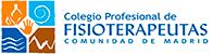LogoFISIO